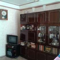 Продам 3 комнатную квартиру на Ратникова, в г.Донецк