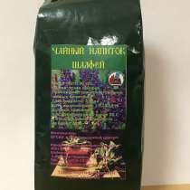 Чайный напиток травяной Шалфей, в Шебекино