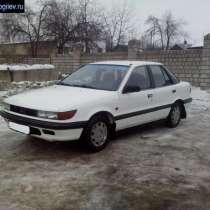 Продаю или меняю состояния хорошее, в г.Бишкек