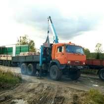 Манипулятор вездеход, в Нижнем Новгороде