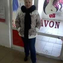 Наталья, 47 лет, хочет пообщаться, в г.Семей