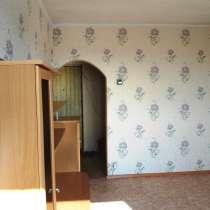 Сдается 1-к. квартира на Слободе, в Уссурийске