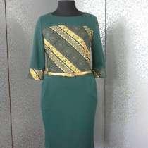 Продажа швейных изделий (платья), в г.Гродно
