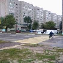 Продам или меняю 4-комнатную квартиру в г. Нововоронеже, в Нововоронеже