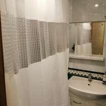 Штора для ванной, в Москве