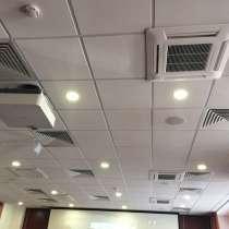 Фирме срочно требуется проектировщик по вентиляции, в г.Минск