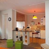 Продаётся 2 комнатная квартира в Нарва-Йыесуу, в г.Нарва