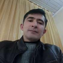 Руслан, 38 лет, хочет познакомиться – Пазнакомлюсь девушкой для серьезных отношений, в г.Бишкек