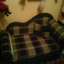 Продам диван, в Лангепасе