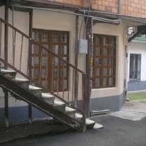 Сдается посуточно 1 -комнатная на Сололаки в центре Тбилиси, в г.Тбилиси