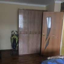 Сдам квартиру на длительный срок, в Кирово-Чепецке