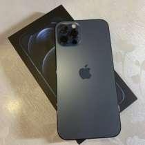 IPhone 12 Pro 256GB, в Кемерове
