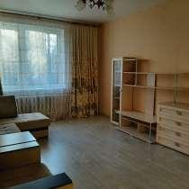 Без комиссии 2-х комн. кв-ра рядом со ст. м. Университет, в Москве