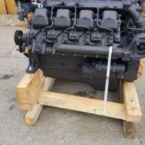 Двигатель КАМАЗ 740.13 с Гос резерва, в г.Павлодар