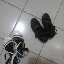 Обувь, в г.Волчанск