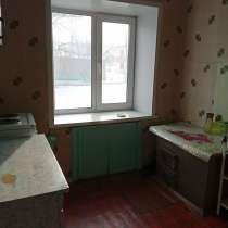 Сдам 1 комнатную квартиру на длительный срок 4500, в Прокопьевске