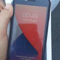 Айфон 7, в Новороссийске