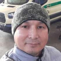 Рамиль, 39 лет, хочет пообщаться, в Астрахани