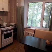 Продажа однокомнатной квартиры в хорошем состоянии, в г.Экибастуз