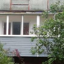 Продам 1-окомнатную квартиру, в Москве