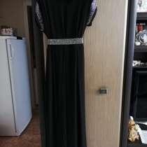 Платье 46-48р, в г.Усть-Каменогорск