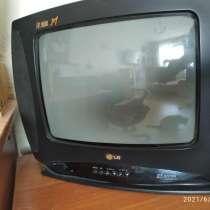Телевизор даром, в Пскове