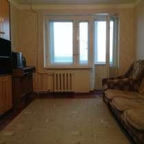Продам квартиру, в Тольятти