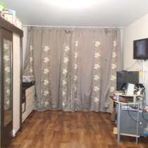 Продам 2=х комнатную квартиру, в Челябинске