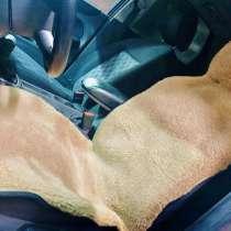 Накидка на сиденье авто, в Казани