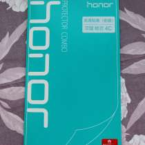 Honor 4C (плёнки на экран), в Санкт-Петербурге