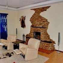 Сдается посуточно дом 500кв.м. Бухта Казачья, сауна, бильярд, в Севастополе