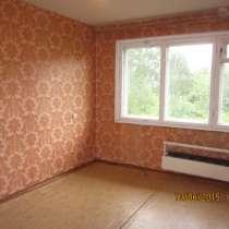 Сдам 2 комнатную квартиру в аренду, в Дзержинске