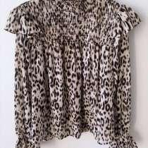 Блуза новая бренд, в Москве