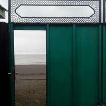 Продается шикарный дом, с видом на море!, в г.Баку