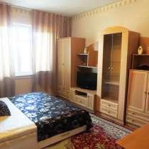 Продам квартиру с ремонтом в Андижане, в г.Андижан