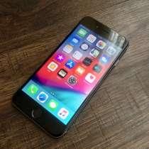 Продам iPhone 6 32gb, в Сухом Логе