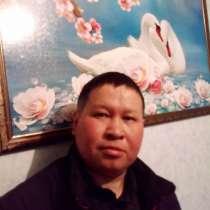 ERBOLAT, 36 лет, хочет пообщаться, в г.Актобе