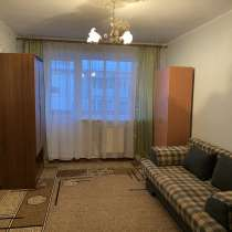 Сдам квартиру, в Иркутске