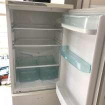 Холодильник отличный, в Брянске
