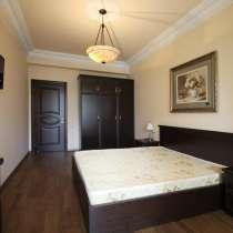 Luxe квартира, Ереван, северный проспект, нов, в г.Ереван