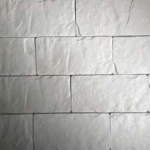 Декоративный камень, в Орле