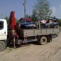 Эвакуатор Эра Нефтеюгаснк, в Нефтеюганске