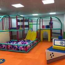 «KYOTO» открыла детский клуб с мини-библиотек, в г.Астана