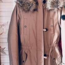 Куртка женская демисезонная, в Улан-Удэ