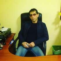 Ашян, 39 лет, хочет познакомиться, в Уфе