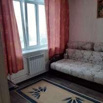 Продажа однокомнатной квартиры в новом доме на Щорса 5, в Ярославле