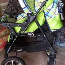 Продам детскую коляску, в г.Павлодар