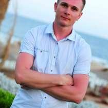Василий, 50 лет, хочет познакомиться, в Москве