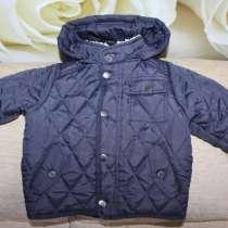 Детская куртка, в Верхней Пышмы