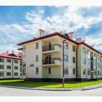 1-к квартира, 41 м², 2/3 эт, в Екатеринбурге